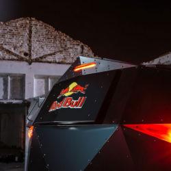 Red Bull DJ truck (5)