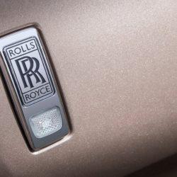 Rolls-Royce Sunrise Phantom (2)