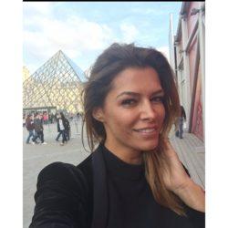 Sabia Boulahrouz1