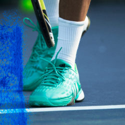 adidas-creates-noise-with-bold-new-australian-open-collection-for-2016-411862