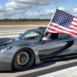 auto più veloci al mondo (1)