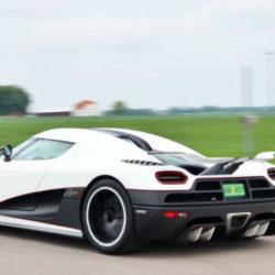 auto più veloci al mondo (3)