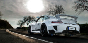 auto più veloci al mondo (4)