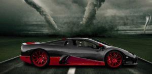 auto più veloci al mondo (5)
