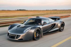 auto più veloci al mondo (6)