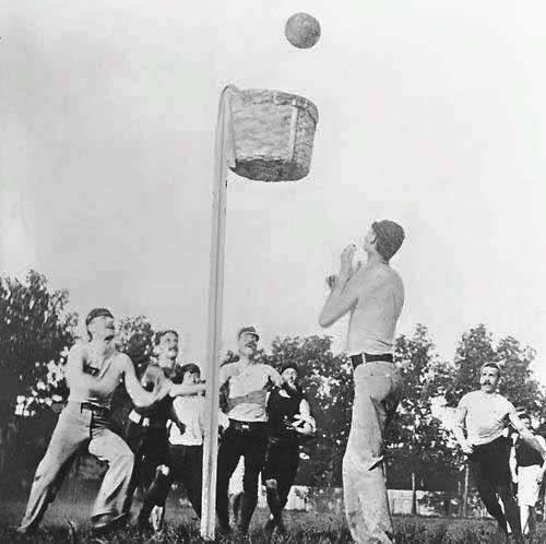 Basket 124 anni dopo il 15 dicembre 1891 la prima partita - Immagini stampabili di pallacanestro ...