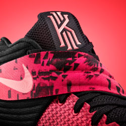 basketball-physics-101-kyrie-irvings-masterful-movement-informs-the-kyrie-2-15-600_nike_kyrie_2_detail_a-01_50815