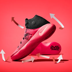 basketball-physics-101-kyrie-irvings-masterful-movement-informs-the-kyrie-2-15-600_nike_kyrie_2_hero-01_50814