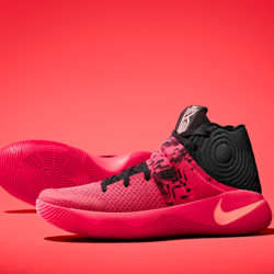 basketball-physics-101-kyrie-irvings-masterful-movement-informs-the-kyrie-2-15-600_nike_kyrie_2_hero_alt-01_50936