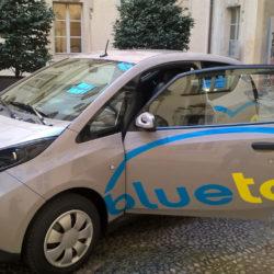 blue-torino-il-car-sharing-elettrico-di-bollor_2
