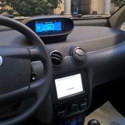 blue-torino-il-car-sharing-elettrico-di-bollor_4