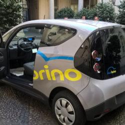 blue-torino-il-car-sharing-elettrico-di-bollor_5