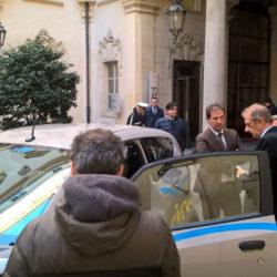 blue-torino-il-car-sharing-elettrico-di-bollor_6