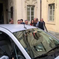 blue-torino-il-car-sharing-elettrico-di-bollor_7