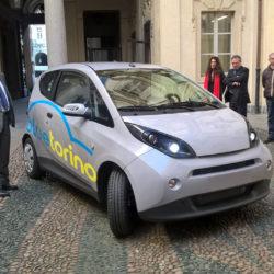 blue-torino-il-car-sharing-elettrico-di-bollor_8