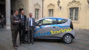 blue-torino-il-car-sharing-elettrico-di-bollor_9