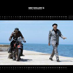 calendario-metzeler-2016_2