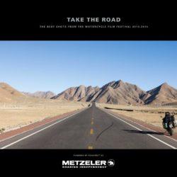 calendario-metzeler-2016_3