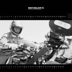 calendario-metzeler-2016_5