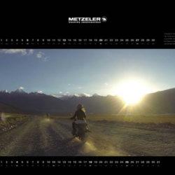 calendario-metzeler-2016_9