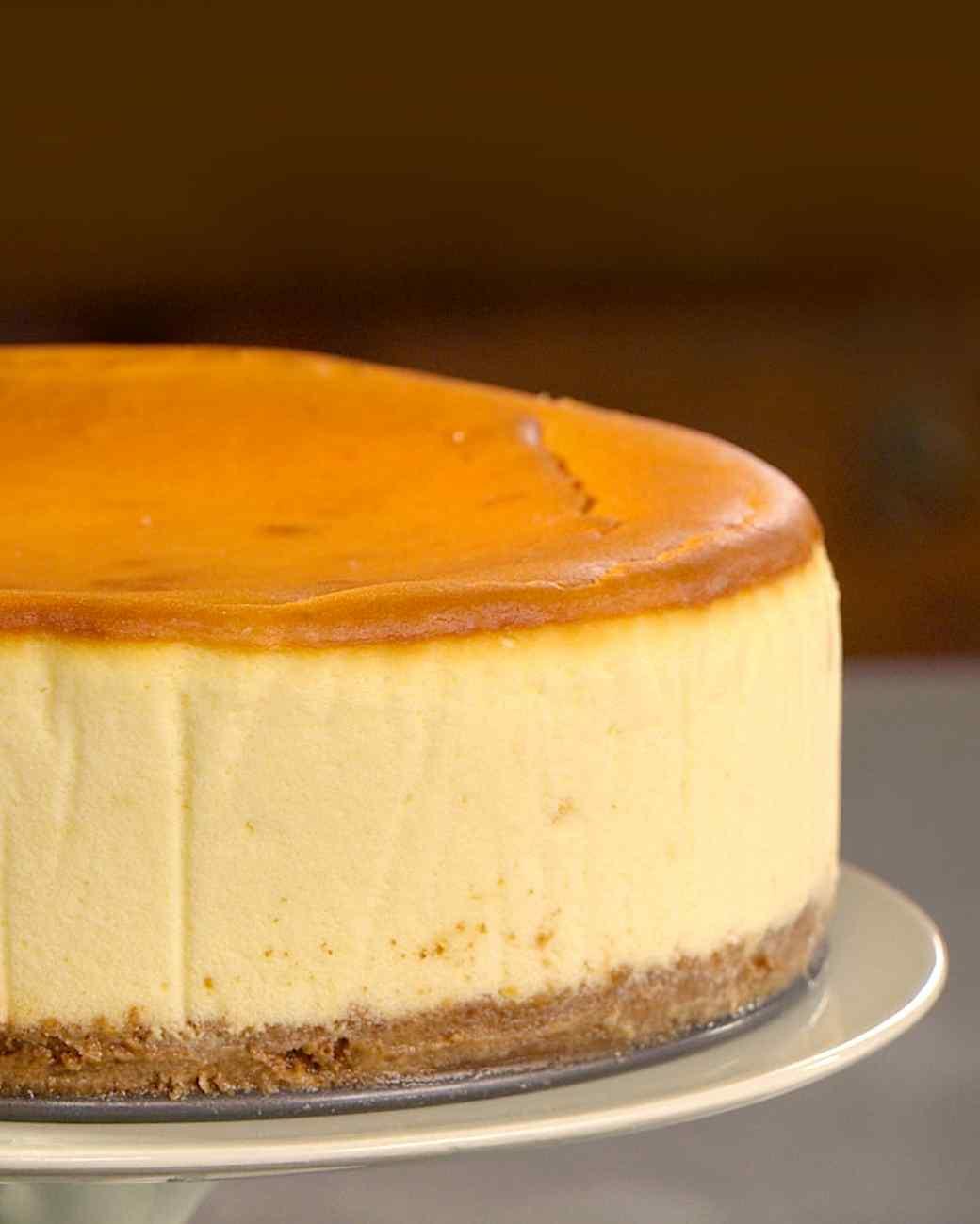Rachael Ray Fridge Cake Recipe