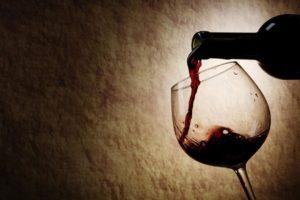 degustazione-di-vini-spagnoli