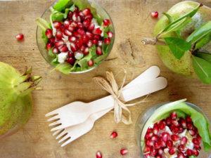 dieta-frutta-e-verdura