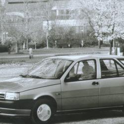 fiat tipo 1988 (1)