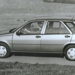 fiat tipo 1988 (2)
