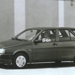 fiat tipo 1988 (3)