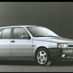 fiat tipo 1988 (4)