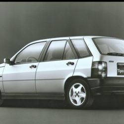 fiat tipo 1988 (5)