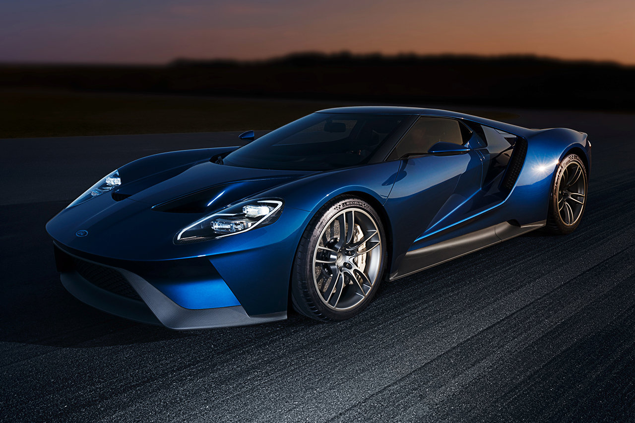 ford gt (7)