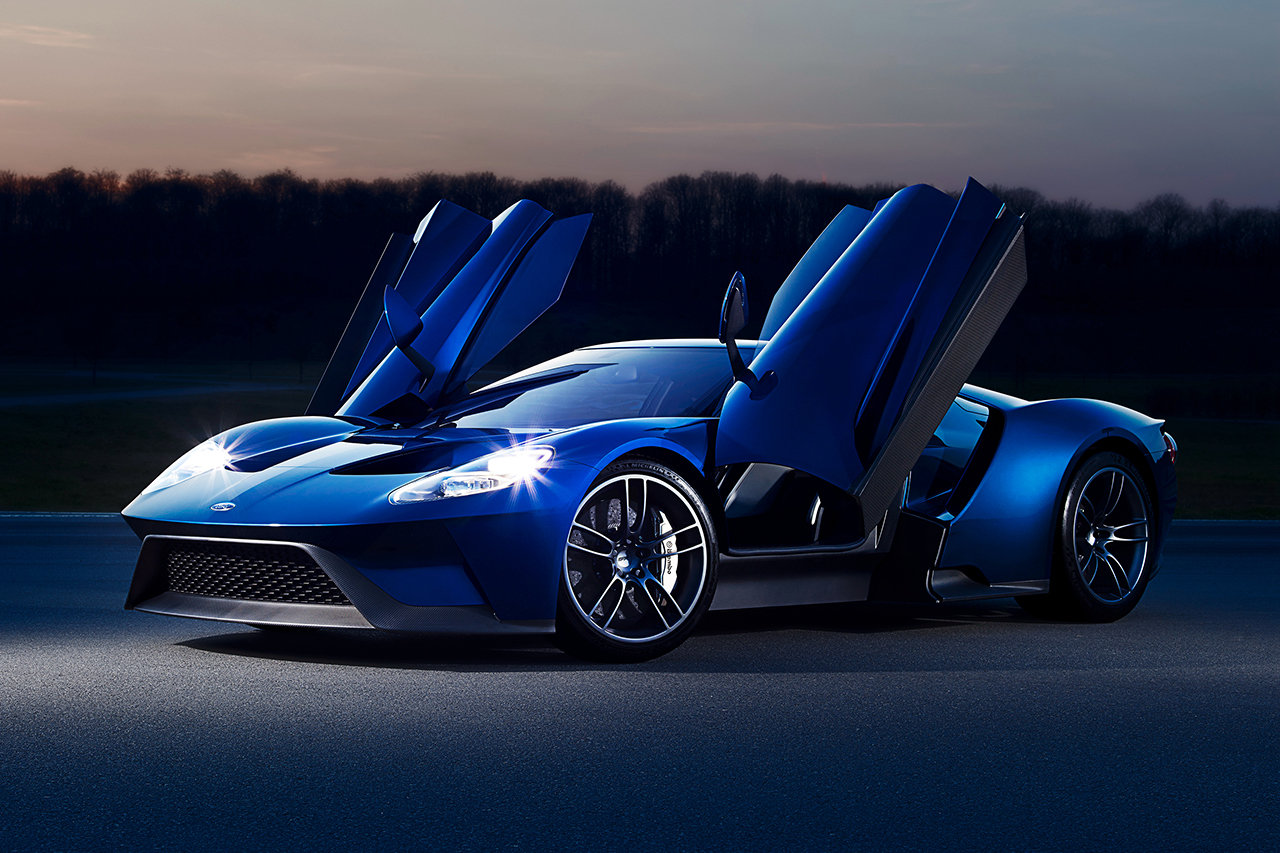 ford gt (8)