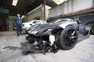 incidente agera (2)