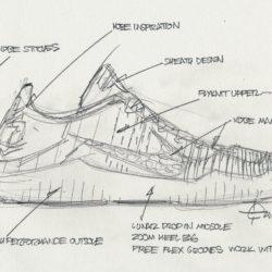 innovation-mastered-introducing-the-kobe-11-avar-kobe11_sketch_51097