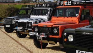 land rover defender (7)