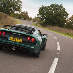 lotus-exige-sport-350_7