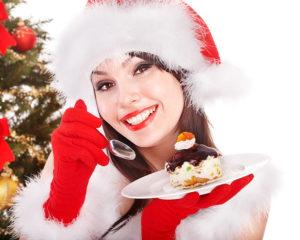 mangiare-troppo-a-Natale