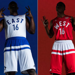 nba-all-star-gear-2016-article7