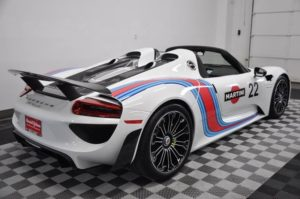 porsche-918-weissach-for-sale