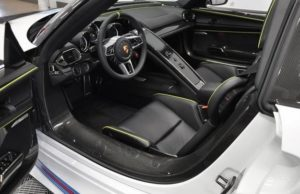 porsche-918-weissach-for-sale4
