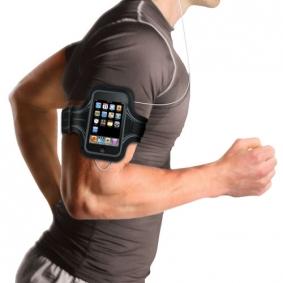 runner mobile