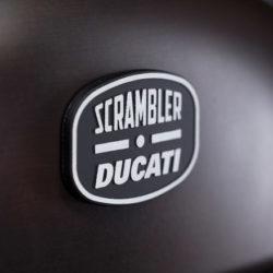 scrambler-italia-indipendent-91