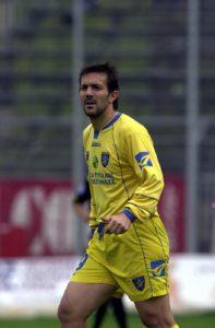 Roberto Settonce