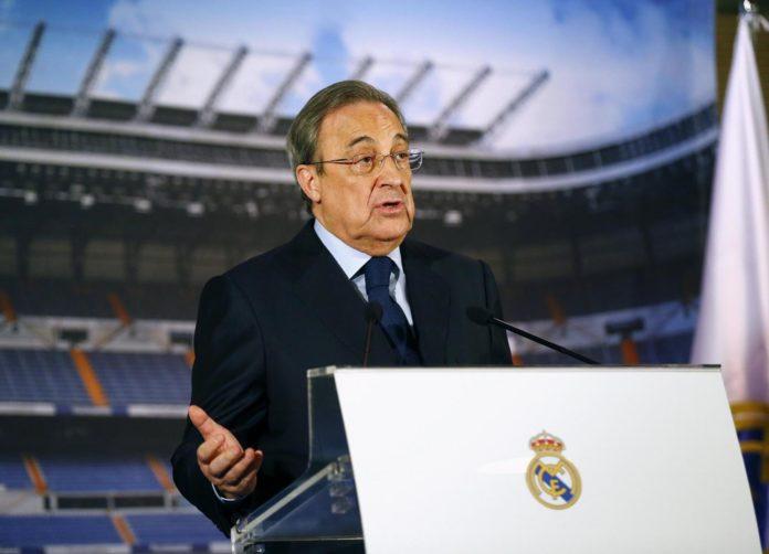 Mercato Juventus,