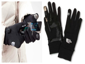 the-north-face-guanti-e-tip-gloves-guanti-per-touchscreen