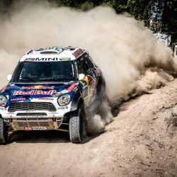 2016-dakar-rally-day-three-stage-2-hirvonen-leads-mini-all4-racing-charge-despite-difficult-weather-conditions-p90207097_highres