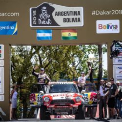 2016-dakar-rally-day-three-stage-2-hirvonen-leads-mini-all4-racing-charge-despite-difficult-weather-conditions-p90207100_highres