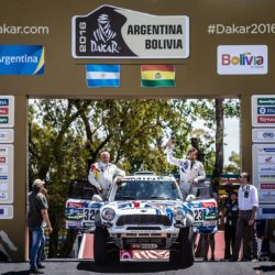 2016-dakar-rally-day-three-stage-2-hirvonen-leads-mini-all4-racing-charge-despite-difficult-weather-conditions-p90207101_highres